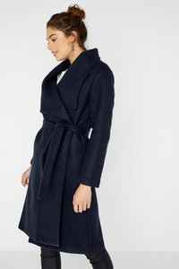 girls-on-film-girls-on-film-longline-plain-belted-coat-arVhmqyN52KiceUwpJwdH-300