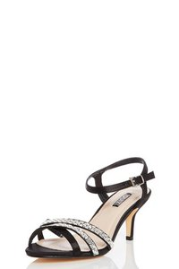 quiz-quiz-wide-fit-satin-diamante-low-heeled-sandal-H8QkQVg1g2SAEmpKHxF3m-300