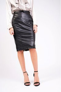 next-unique-21-faux-leather-midi-skirt-LNQjBrCBp2SApmqLSxmox-300
