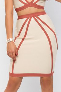 next-the-girlcode-contour-co-ord-midi-skirt-ccX7yEifs2xErGN2VQFJC-300