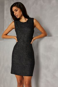 next-mela-london-shimmer-bodycon-dress-mTVDNfDGV2KipeUTkJBGJ-300