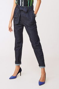 next-rinse-belted-tapered-jeans-LPYbmRnMM2zxCta6tVnrf-300