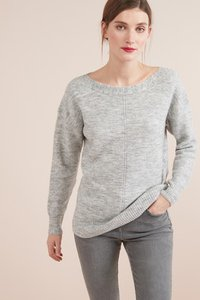 next-alpaca-blend-chunky-boat-neck-jumper-YDP6LZxSo2yNg9f7JoWH4-300
