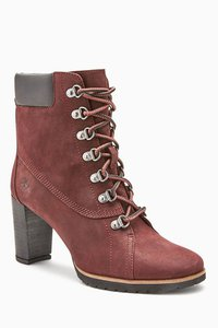 timberland-timberland-r-leslie-anne-lace-up-boot-hPPZZtQPR2tYL9T12oST8-300