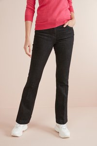 next-flared-jeans-pgPLMfrps2yNc9fHCofSs-300
