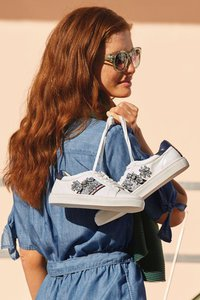 next-white-jewelled-webbing-lace-up-trainers-nDXMTnxeF27xnG5eBPzar-300
