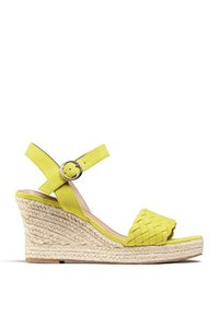 next-forever-comfort-weave-wedges-sGaAGSw6C2NyJWsobcFBM-300