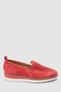 next-eva-woven-slip-on-loafers-meUxxHLux2cR82iAU9Pbr-300