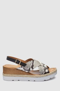 next-sports-wedge-shoes-AxXkZJq272sTWGXcjNAwW-300