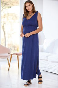 next-maternity-maxi-dress-fpXi5kmhg2NSCGfSEP8ou-300