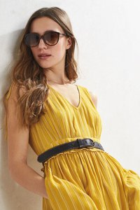 next-fatface-yellow-nadine-stripe-midi-dress-reXkyoqJ52sTkGXiYN4Rn-300