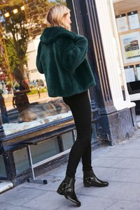 next-faux-fur-short-coat-RjPJDGaaR2tYG9Vz8oB28-300