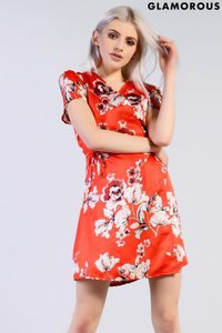 next-glamorous-floral-mini-dress-GTMgNysvd2B9zX42yjZEv-300