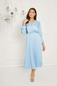 next-sistaglam-loves-jessica-wrap-midi-dress-DAQ1pD3ek2SA2mpVXx6VZ-300