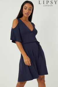 next-lipsy-cold-shoulder-wrap-dress-zbVTG17Ti2KiveUxfJWCr-300