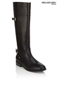 next-head-over-heels-buckle-high-leg-boots-BbMBHY7x42B9pX4FGjr82-300